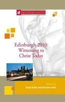 Witnessing to Christ Today