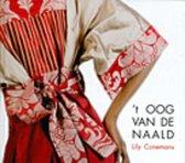 'T Oog Van De Naald