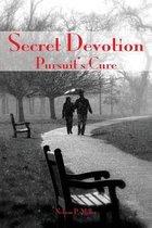 Secret Devotion
