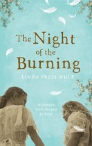 The Night of the Burning