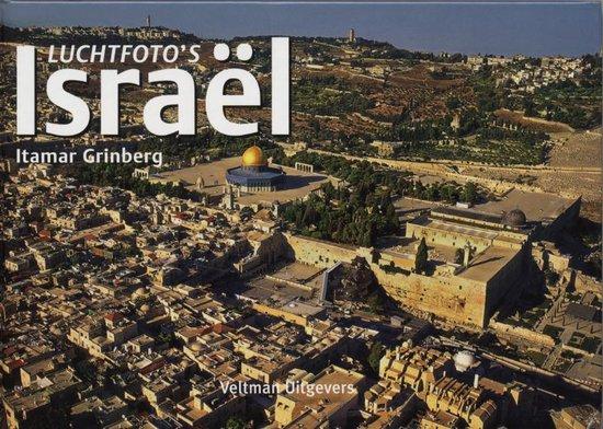 Israel - Itamar Grinberg pdf epub
