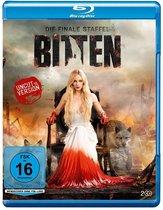 Bitten Season 3 (finale Staffel) (Blu-ray)
