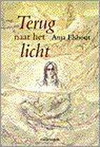 Terug Naar Het Licht