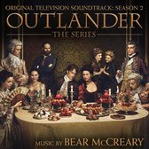 Outlander: Season 2 (Original