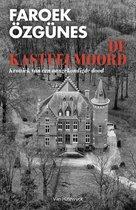 De kasteelmoord
