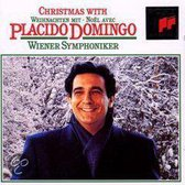 Christmas With P.domingo