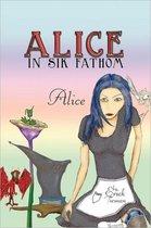 Alice In Sik Fathom