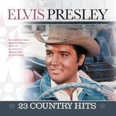 23 Country Hits