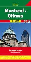 FB Ottawa • Montreal