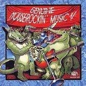 Genuine Houserockin' Music, Vol. 5