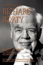 The Philosophy of Richard Rorty