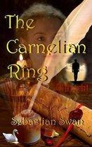 The Carnelian Ring