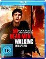 50 Dead Men Walking (Blu-ray)