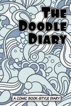 The Doodle Diary
