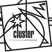 Kollektion 06: 1971-1981 (LP)