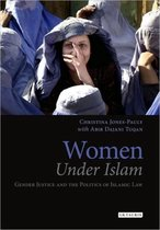 Women Under Islam