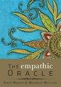 Afbeelding van het spelletje The Empathic Oracle