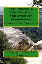 The Herald & the Prophet