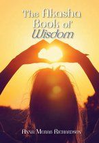 The Akasha Book of Wisdom