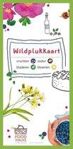 Wildplukkaart
