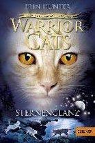 Warrior Cats Staffel 2/04. Die neue Prophezeiung. Sternenglanz