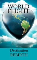 World Flight - Destination