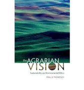 The Agrarian Vision