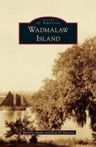 Wadmalaw Island