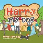Harry, My Dog