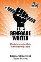 The Renegade Writer
