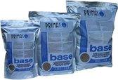 Primakoi Base - 2500 gram