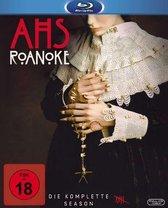 American Horror Story Season 6: Roanoke (Blu-ray)