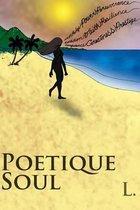 Poetique Soul