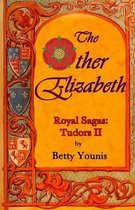 The Other Elizabeth