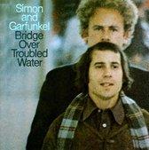 Bridge Over Troubled Water (40