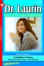 Dr. Laurin 167 – Arztroman