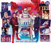 Toppers In Concert 2019 (CD)
