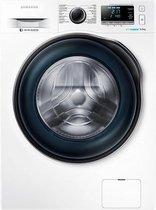 Samsung WW91J6400CW - Eco Bubble - Wasmachine - NL/FR