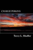 Charlie Perkins