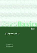 ZorgBasics 10 - Seksualiteit