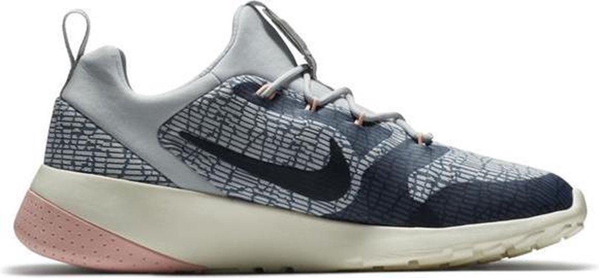 Nike Wmns CK Racer Maat 38