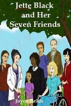 Jette Black and Her Seven Friends