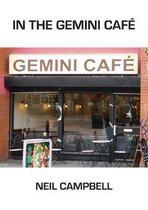 In the Gemini Caf