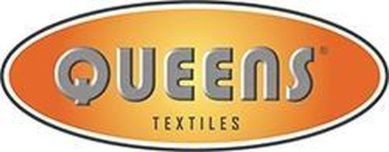 Greentree® Kussen - Hoofdkussen - Synthetisch - Tijk 100% Katoen - 100 x 65 cm