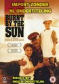 Burnt By The Sun [1994] [DVD](English subtitled)
