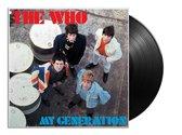 My Generation (LP)