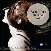 Bolero - Best Of Ravel