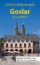 Goslar - Der Stadtführer