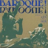 Baroque Baroque: Baroque Sampler
