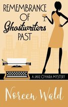 Remembrance of Ghostwriters Past